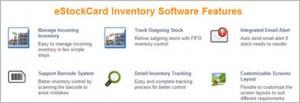 estockcard-inventory-features