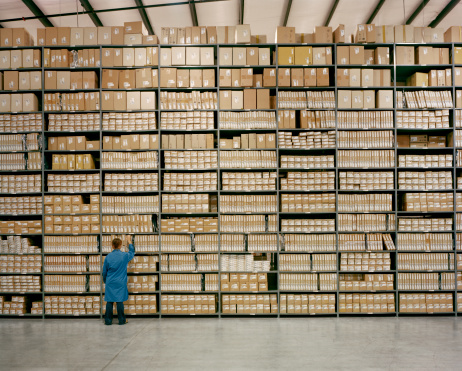 track inventory with estockcard bin management system estockcard