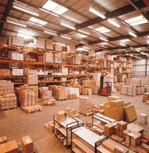 inventory-software-for-warehouse-management