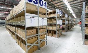 shelving_longspan shelving_medium duty_description