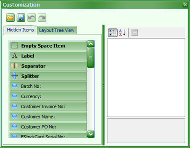 eStockCard Inventory System, a truly warehouse management software for small business