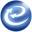 Chronos eStockCard Business Free Edition